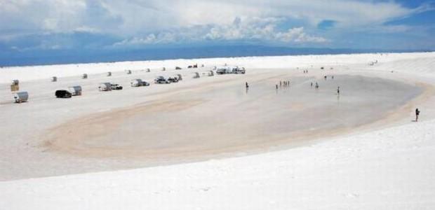 white-sand-05